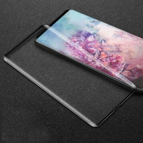 Note10 Protective Screen Protector