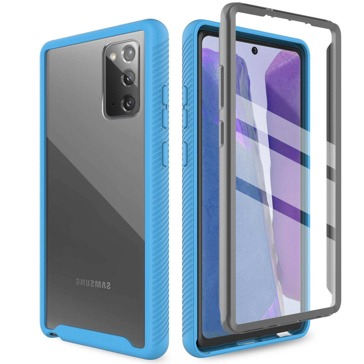 For Ultra 5G Case Clear Slim Cover