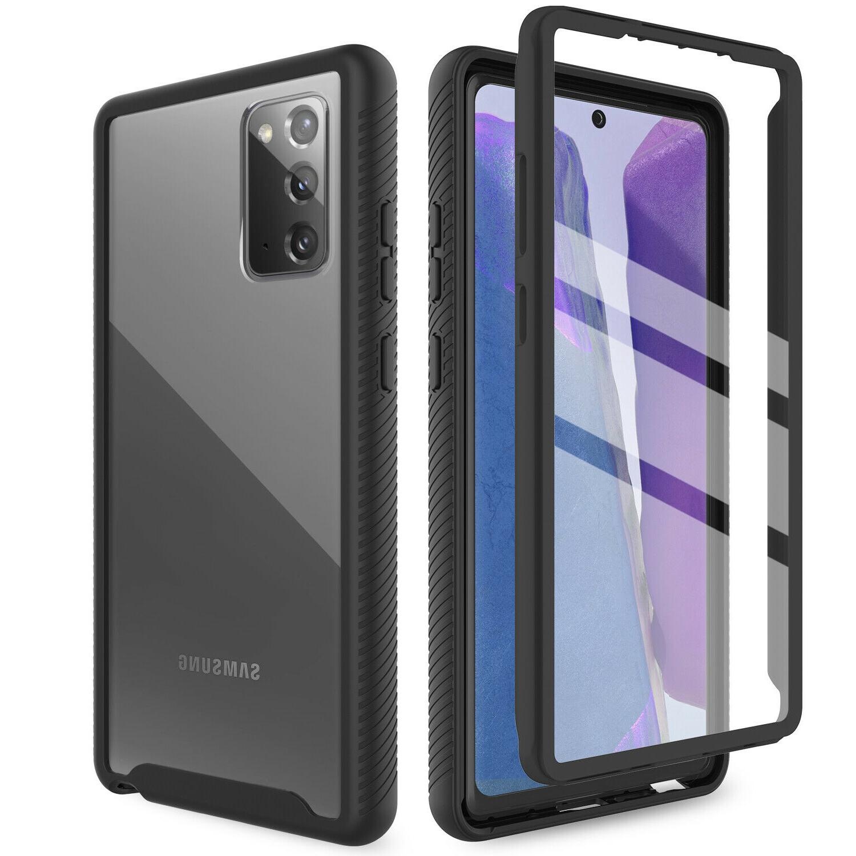 For Ultra 5G Case Slim TPU Cover