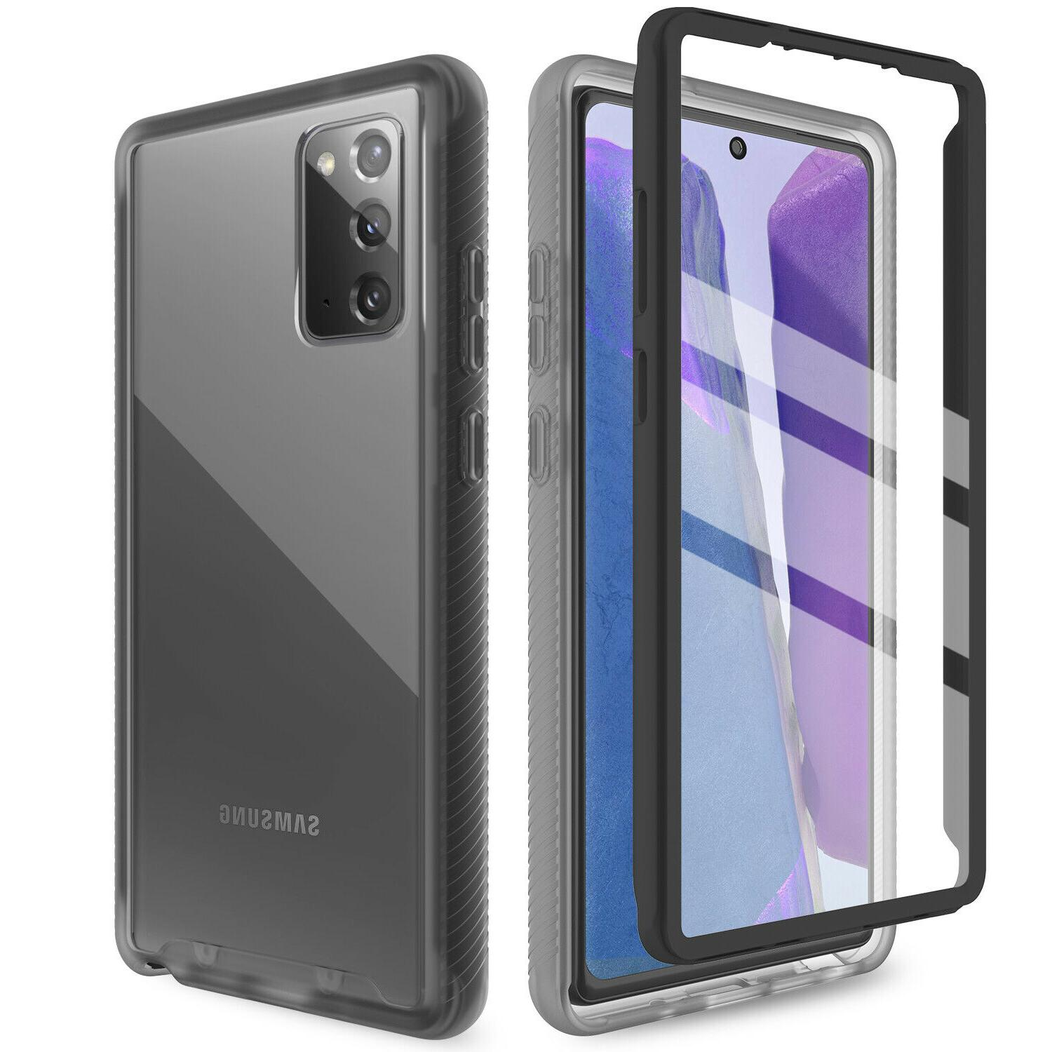 For Galaxy Ultra Case Slim Cover