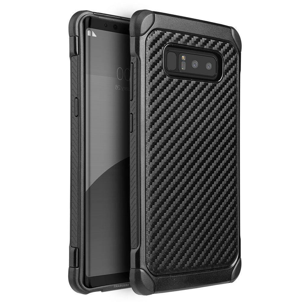 For Samsung S10 Plus/S10/S10e/Note TPU Armor