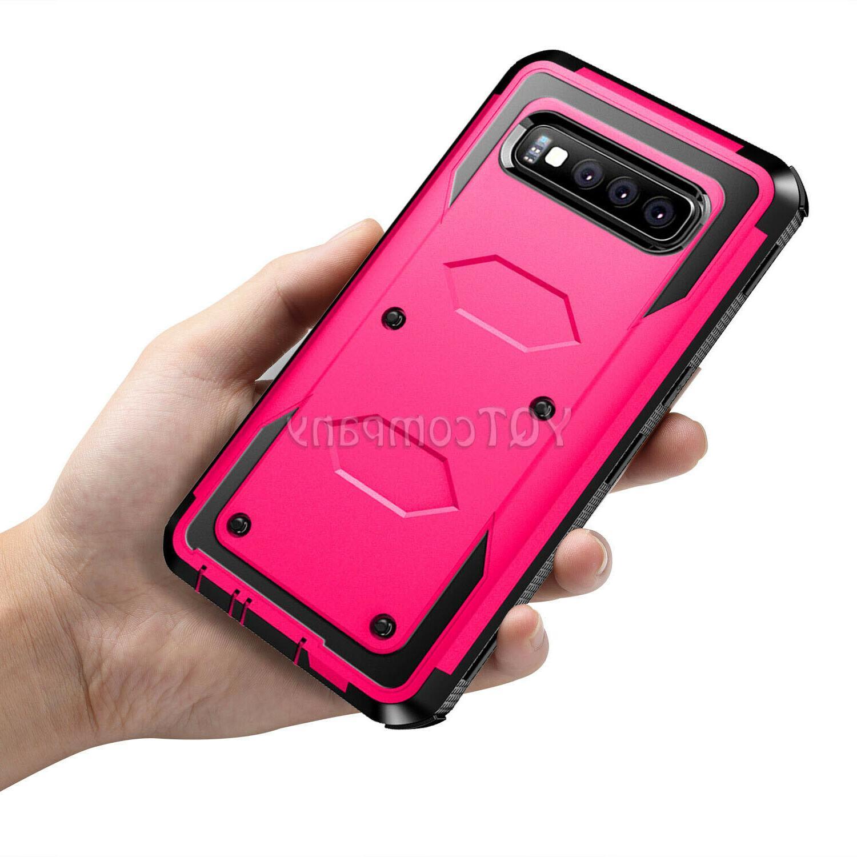 For Samsung Galaxy Plus/S10e/A10e