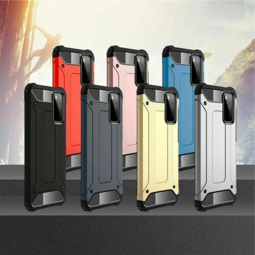 For FE Rugged Back Case Cover
