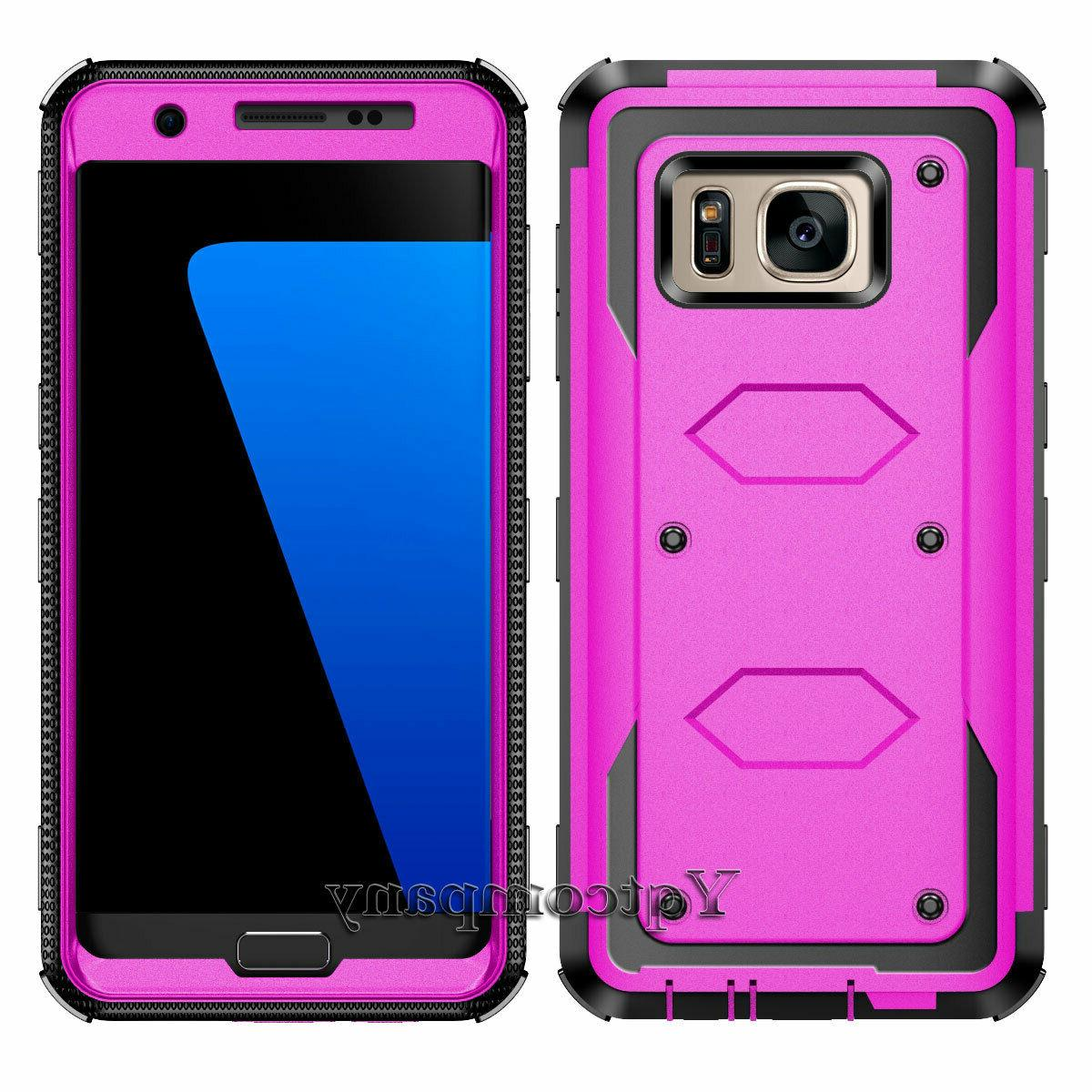 For Edge/S8/S9/S20/Note 10 Phone