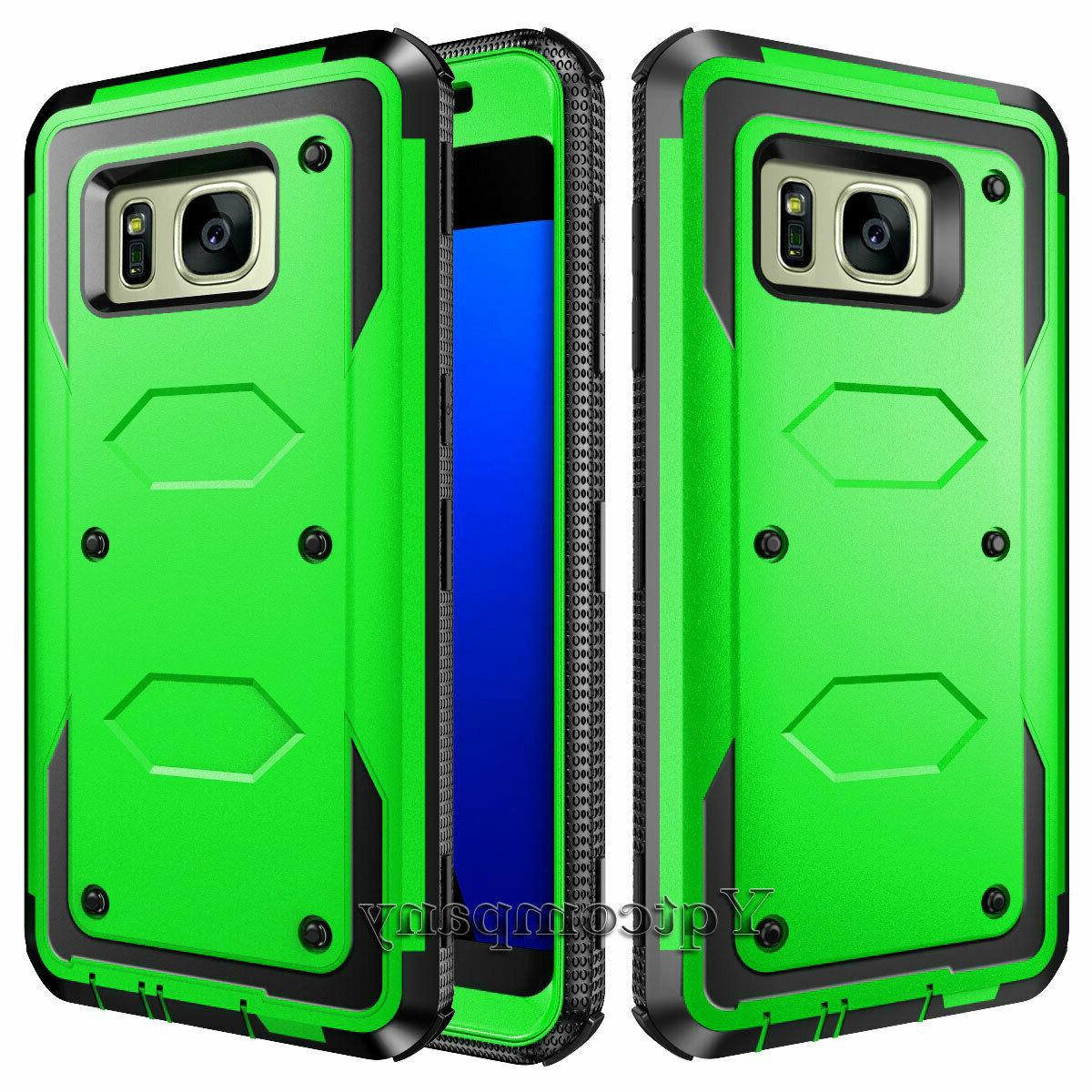 For Samsung S6/S7 Edge/S8/S9/S20/Note Phone