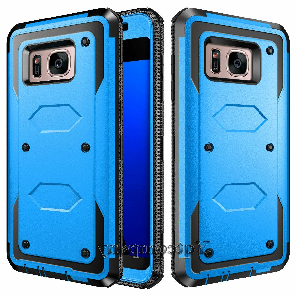 For Galaxy S6/S7 Edge/S8/S9/S20/Note Plus Phone
