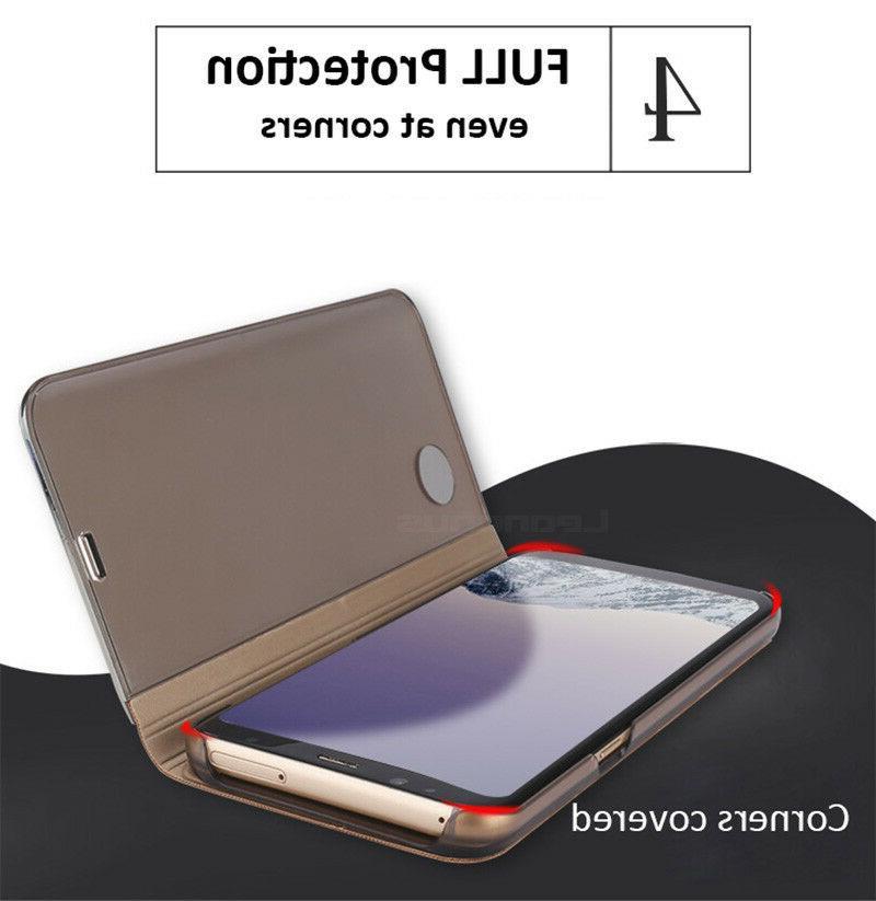 Samsung Galaxy S6/S7/S8 Edge Plus Cell