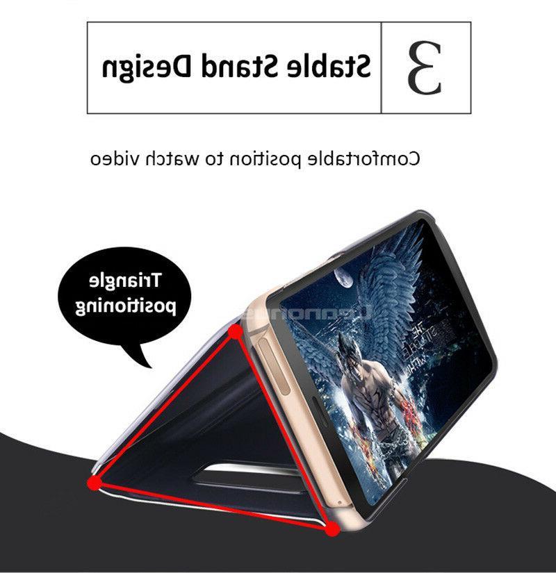 Samsung Galaxy A9/A8/A7/A5 Cases Covers Accessories