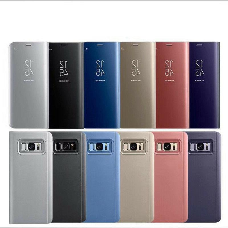 Samsung Galaxy Plus Flip Cases Cell
