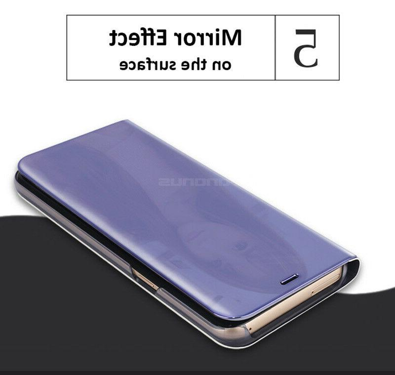 Samsung S6/S7/S8 Plus Covers Cell