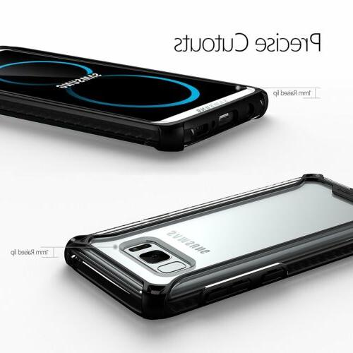 Samsung S8 Plus Case Poetic Shockproof