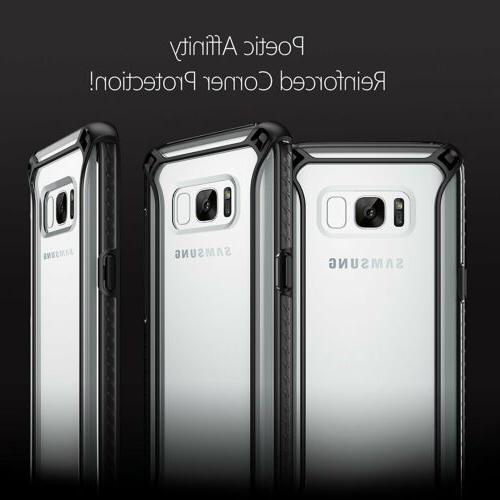 Samsung Case Shockproof Cover