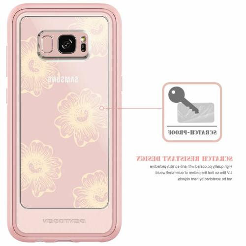 For Galaxy Plus Wallet Case Card Cover