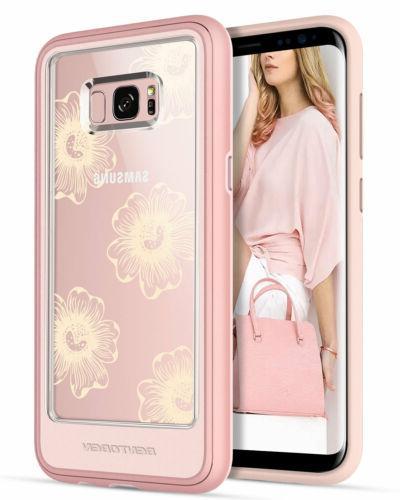 samsung galaxy s8 plus wallet case