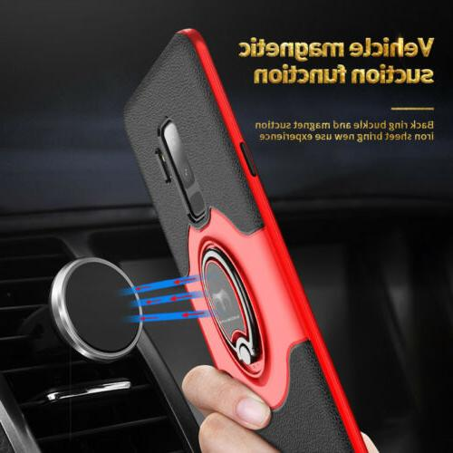 For S9/S8/Plus/Note Shockproof