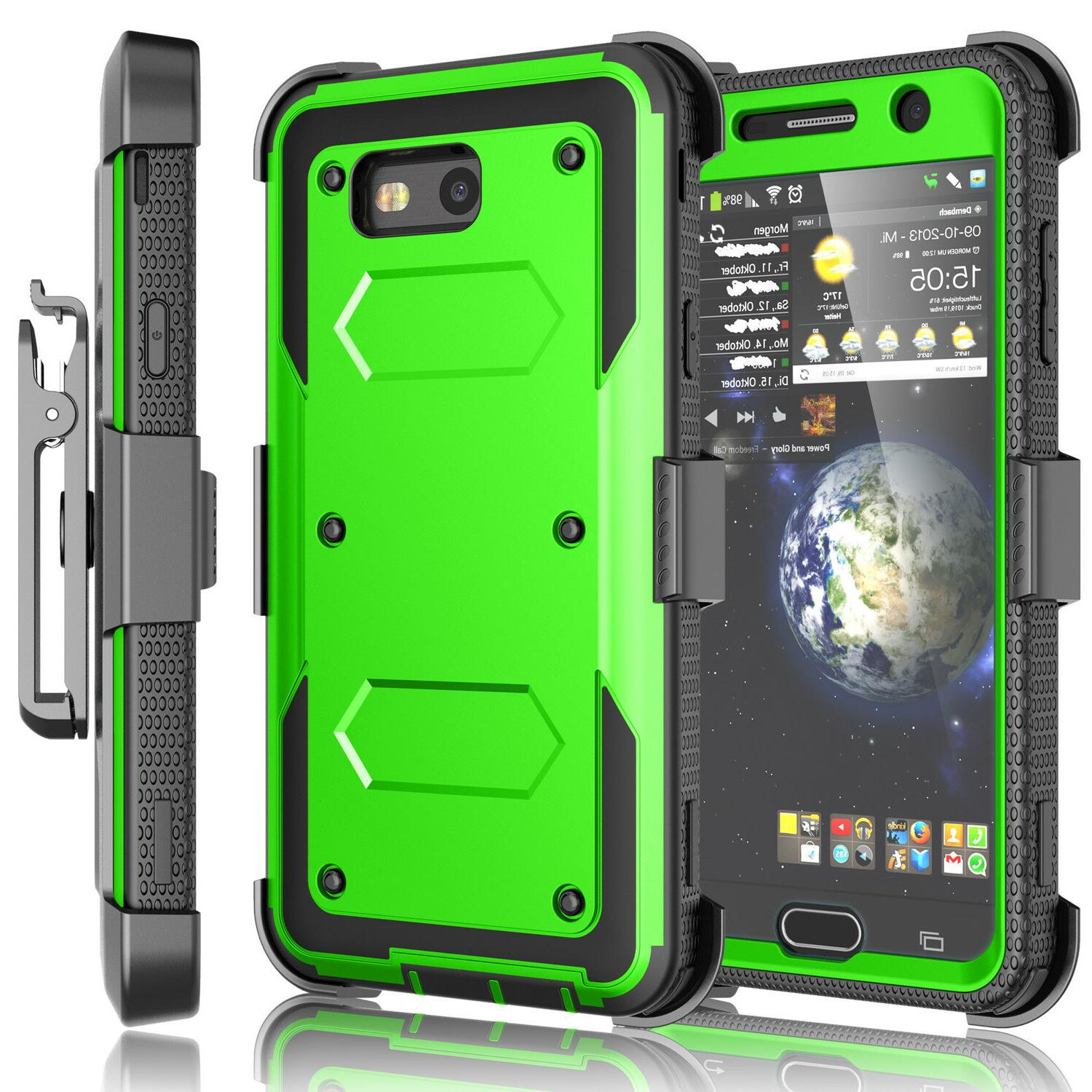 Cell With + Screen