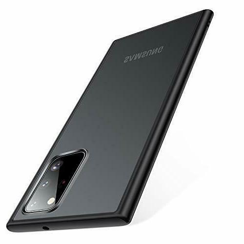 shockproof galaxy note 20 ultra case 6
