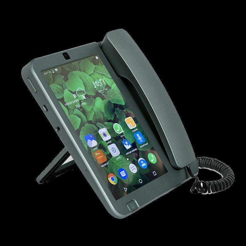 Smart 4G 6.0 4G Top