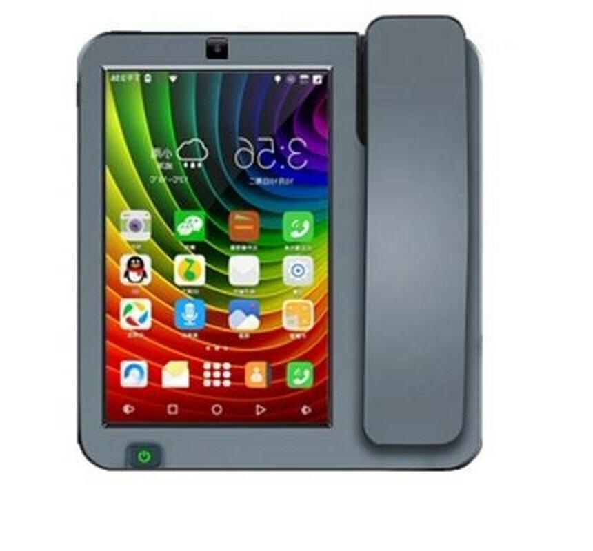 smart lte 4g fixed wireless landline android6