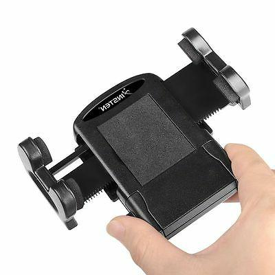 Universal Air Mount Cell