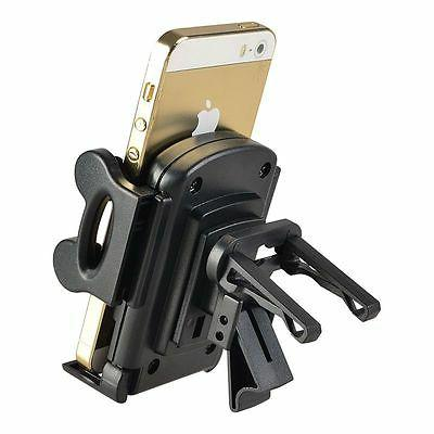 Universal Air Mount Accessory Cell Phone