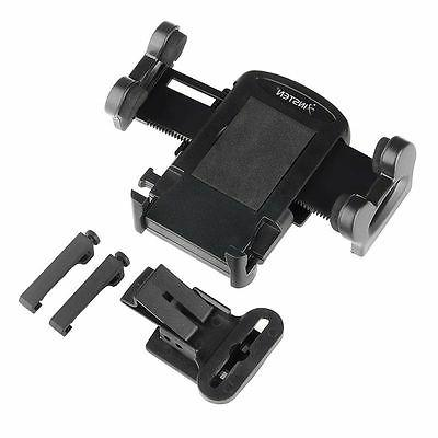 Universal Car Mount Cell