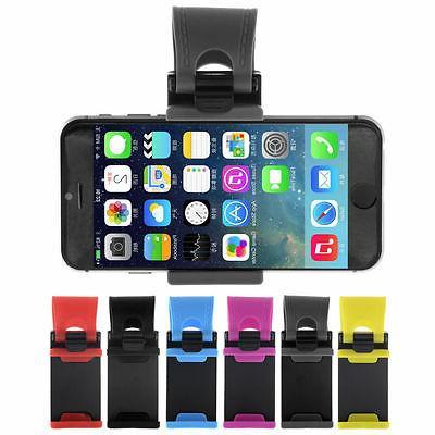 Universal Mobile Cell Holder GPS