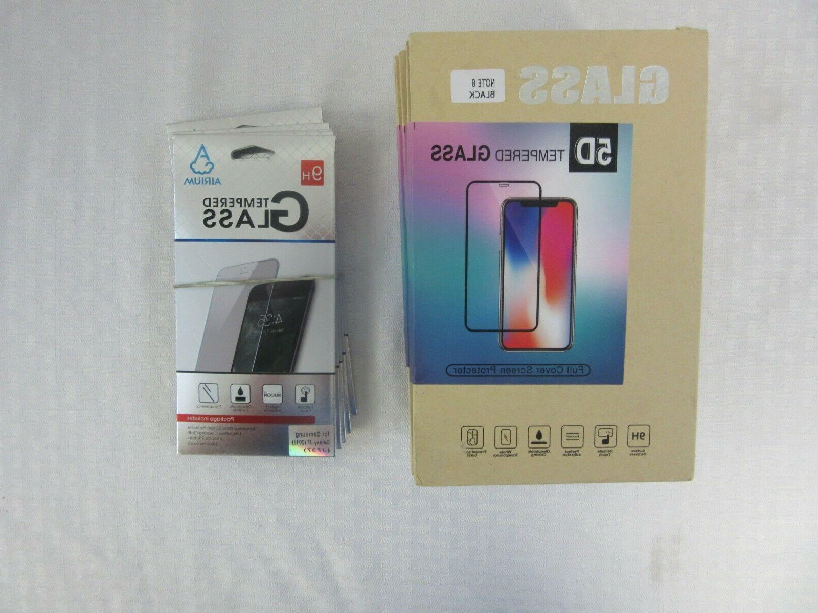WHOLESALE CASES SCREEN