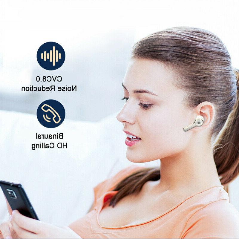 Wireless Headset Android Samsung