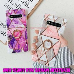 marble phone case cover for samsung galaxy