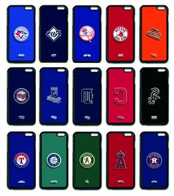 MLB Baseball All Teams Designs Samsung Galaxy Phone Case 03