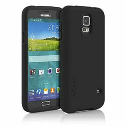 NEW Incipio Samsung Galaxy S5 DualPro Dual Layer Protection