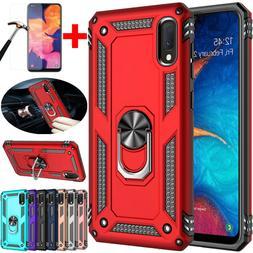 For Samsung Galaxy A11 A21 A10e A10s A20s A50 A71 Shockproof