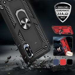 samsung galaxy a10e phone case cover