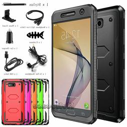 For Samsung Galaxy J7 Sky Pro / j7 2017 Protective Case Cove