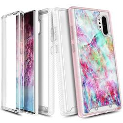 For Samsung Galaxy Note 10 / Note 10 Plus Case Full Body Pro