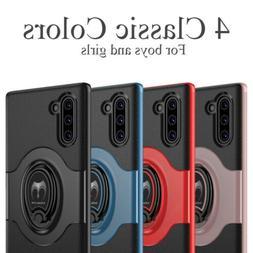 Mosafe Samsung Galaxy Note 10 /Note 10 Plus Shockproof Case