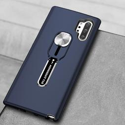 Samsung Galaxy Note 10 / Note 10 Plus Shockproof Case