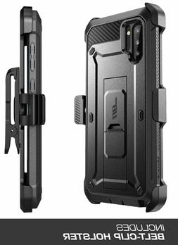 SUPCASE Samsung Galaxy Note 10 / Note 10+ Plus/Note9/8/S10/S