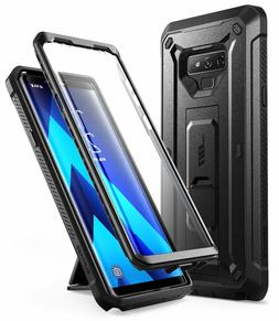 Samsung Galaxy Note 9 Case, SUPCASE UBPro Full-body Rugged S