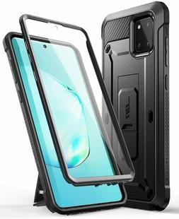 SUPCASE For Samsung Galaxy Note10 Lite / Galaxy S10 Lite Scr