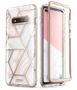 Samsung Galaxy S10 Plus Case, i-Blason Cosmo Stylish Protect