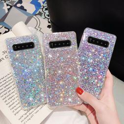 F Samsung Galaxy Note 20 Ultra S20 S10 Plus/S10e Phone Case