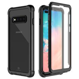For Samsung Galaxy S10e S10 Plus Case Shockproof Waterproof