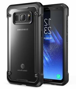 For Samsung Galaxy S8 S8+ Plus S8 Active, Genuine SUPCASE Bu