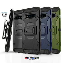 for SAMSUNG GALAXY S9 S10 S10e NOTE 9 10 PLUS, Tank Series P