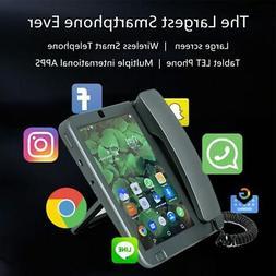 smart lte wifi wireless fixed landline 8