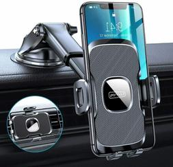 ultra durable cell phone holder for car